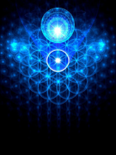 SHAKTIPAT - POWERFUL INITIATION - TRANSMISSION - POWERFUL SHAKTIPAT